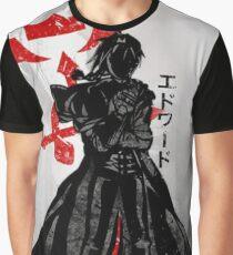 Artificiel Graphic T-Shirt