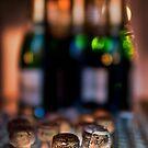 Celebration by eXparte-se