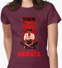 Katsuyori Shibata - Monolith T-Shirt T-Shirt