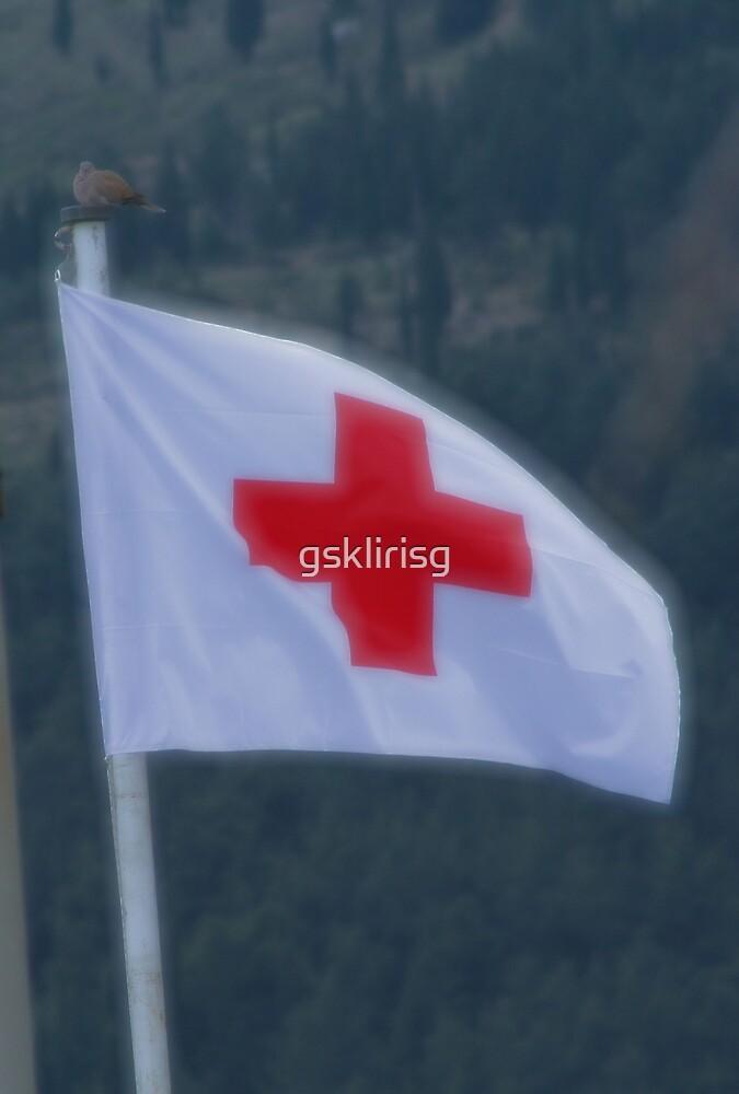 R.C.F. by gsklirisg