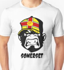 Somerset T-Shirt