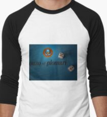 ouzo of plomari T-Shirt