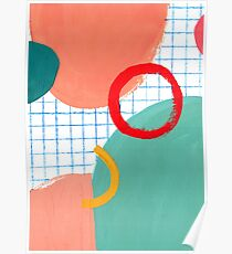 Abstract figures Poster