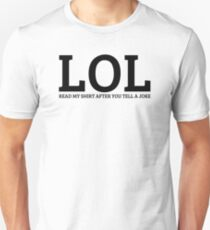 Funny Sarcastic Dark Humor Comedy Joke Lol Disco Cool Boring Whatever Awesome Ignore Birthday Party T-Shirts T-Shirt