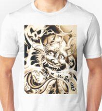 Demonico T-Shirt