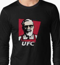 UFC KFC Shirt T-Shirt