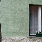 Hungary 05 by Adrian Rachele