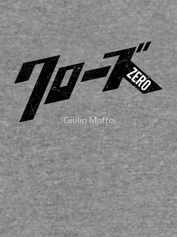 crows zero lightweight sweatshirt by giuliomaffei90 redbubble