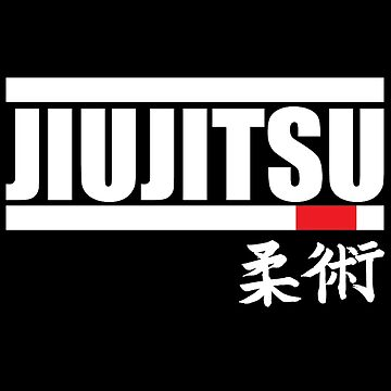 Jiu Jitsu by Mma-Madness