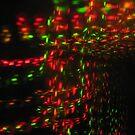 Red light Green light by twa5150