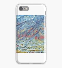 Himalayas  iPhone Case/Skin