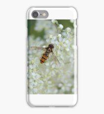 Macro shot - Pippa Collins Photography iPhone Case/Skin