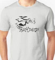 Bat Country V1 T-Shirt