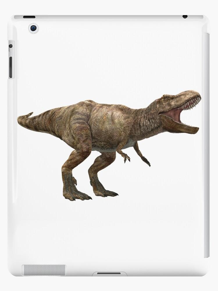Tyrannosaurus Rex by Creamy-Hamilton