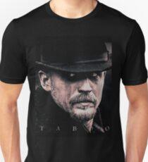 Taboo tShirt Unisex T-Shirt