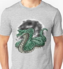 The cobra (version 1) T-Shirt