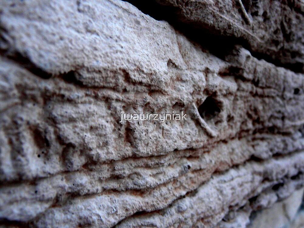 Stone by jwawrzyniak