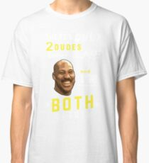 LaVar Ball Classic T-Shirt