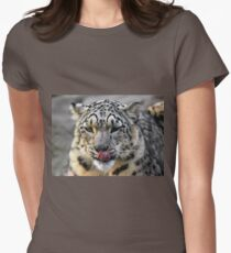 Licking lips  T-Shirt