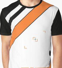 Asimov [HD] Graphic T-Shirt