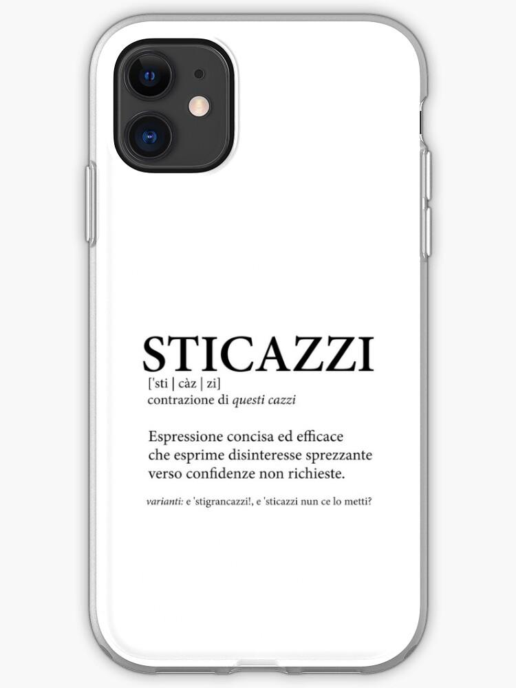 custodia iphone 7 italia independent