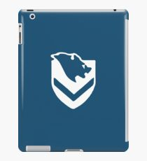 Windhelm iPad Case/Skin