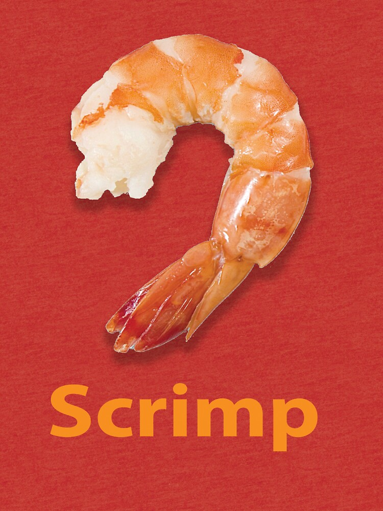 Scrimp by TobySmith