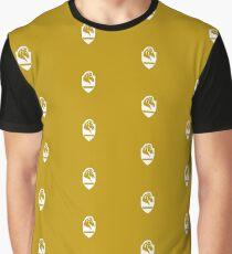 Whiterun Graphic T-Shirt