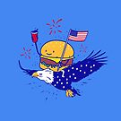 July4 by sant2