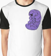 Tardigrade Graphic T-Shirt