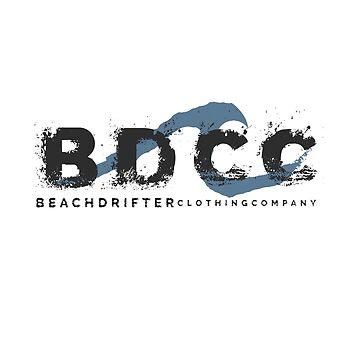 Beach Drifter BDCC crash by beachdriftercc