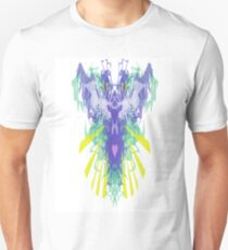 Abstract Tribe Unisex T-Shirt