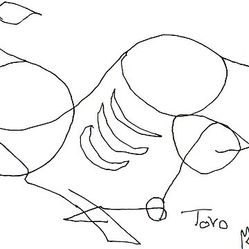 Toro by mago