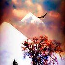 Natural Man by Daniela M. Casalla
