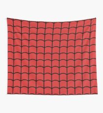 Webbing Wall Tapestry