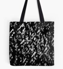 Music time #1 Tote Bag