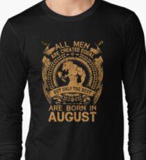An Especially Men T-Shirt