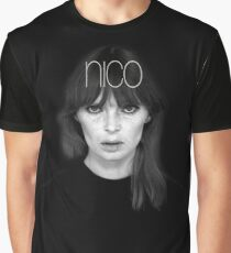 NICO Graphic T-Shirt