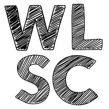 Weiss Lake Ski Club de clairechesnut