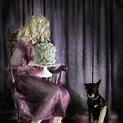 When You Were Mine by Deborah Hally