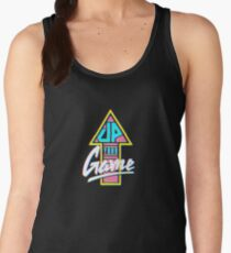 Up your game - TV version Women's Tank Top