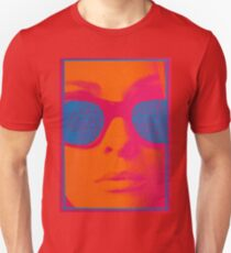 in her eyes T-Shirt
