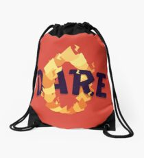 Dare Drawstring Bag