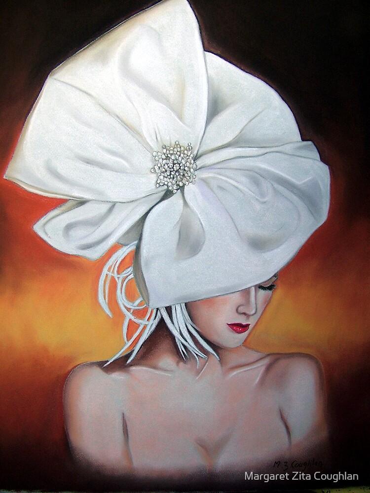 Chic Splendour by Margaret Zita Coughlan
