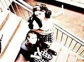 catholic school girls by Zamia