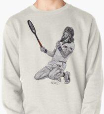 Tennis Borg Sweatshirt