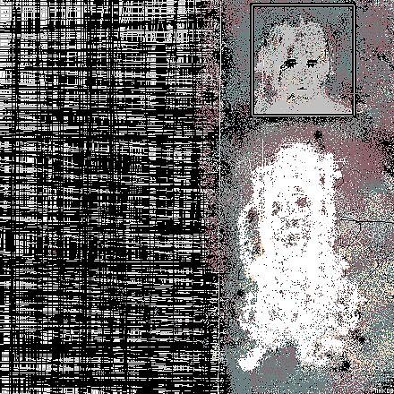 into grey 1 by mhkantor