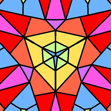 stained glass by Dees-Designs