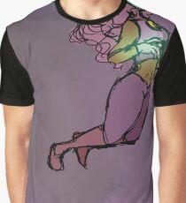 Reform Graphic T-Shirt
