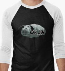 Okja Movie T-Shirt